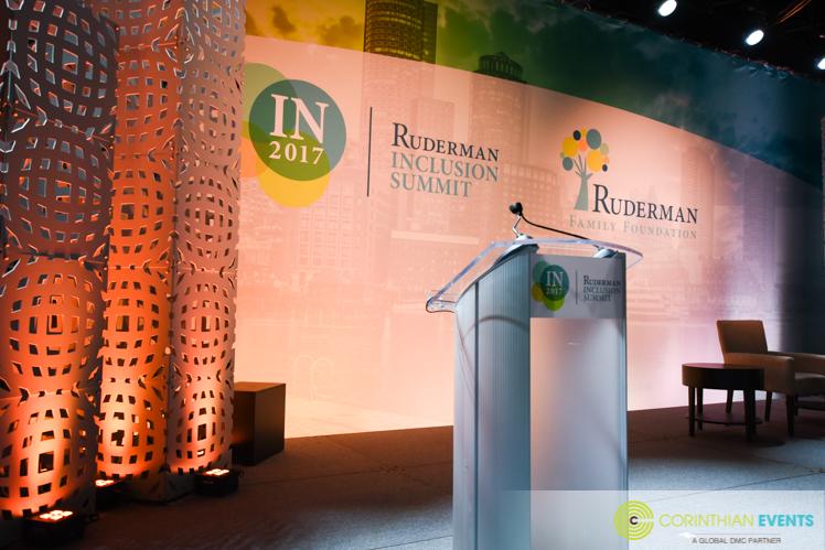Corinthian_Events_Ruderman_Inclusion_Summit.JPG20171130165058.jpeg