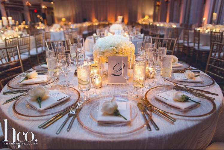 Corinthian_Events_Elegant_Details_-120170223094119.jpeg