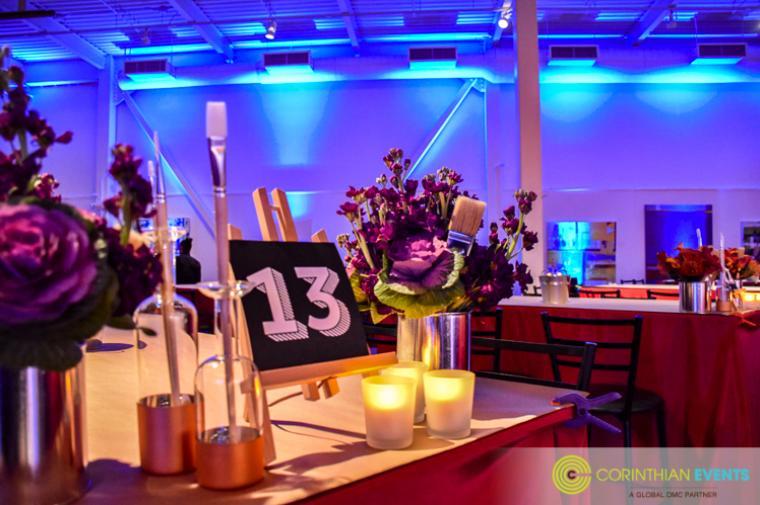 Corinthian Events_Creative Activities_-120170223100547.jpeg
