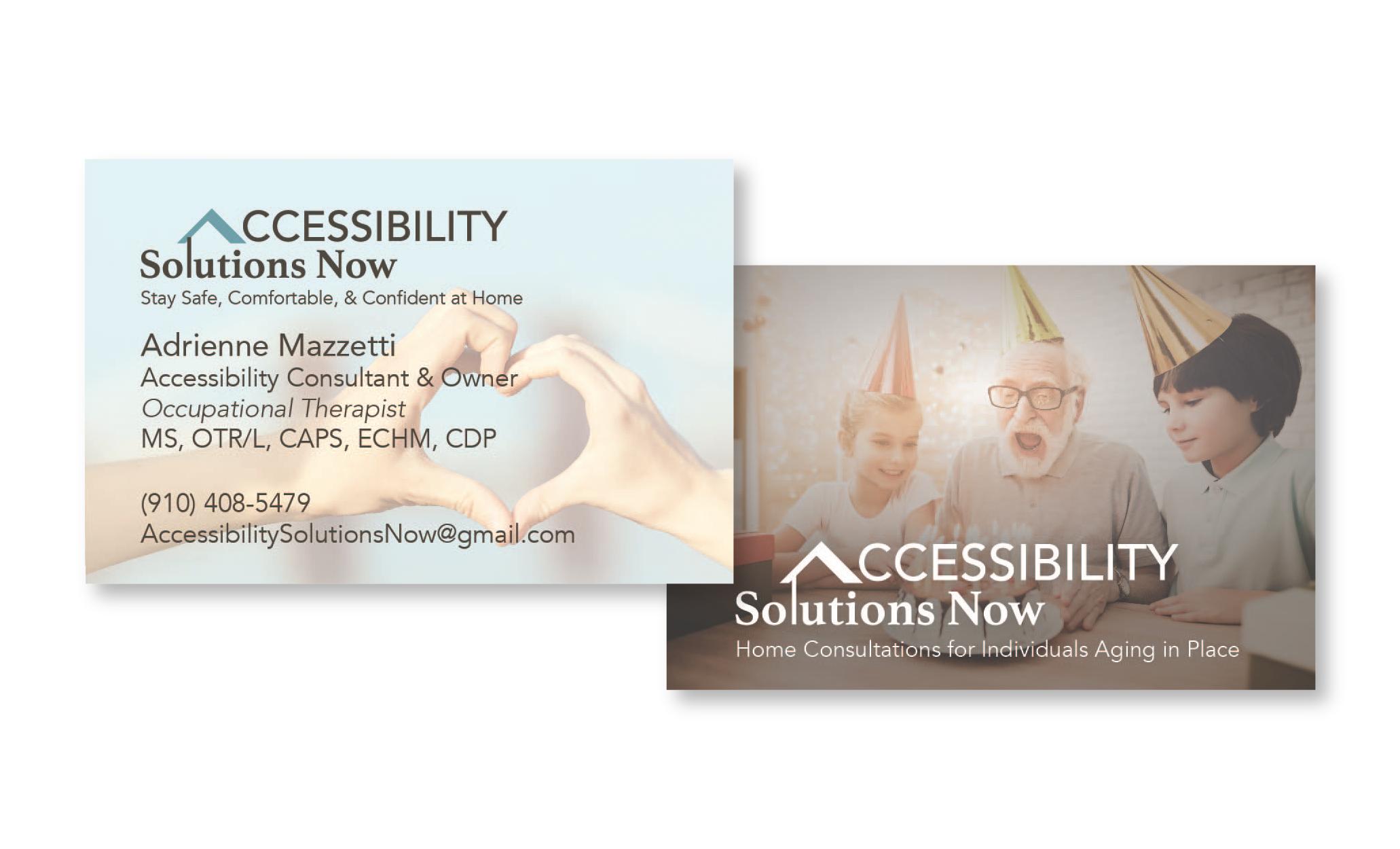 ASN business card-01.png