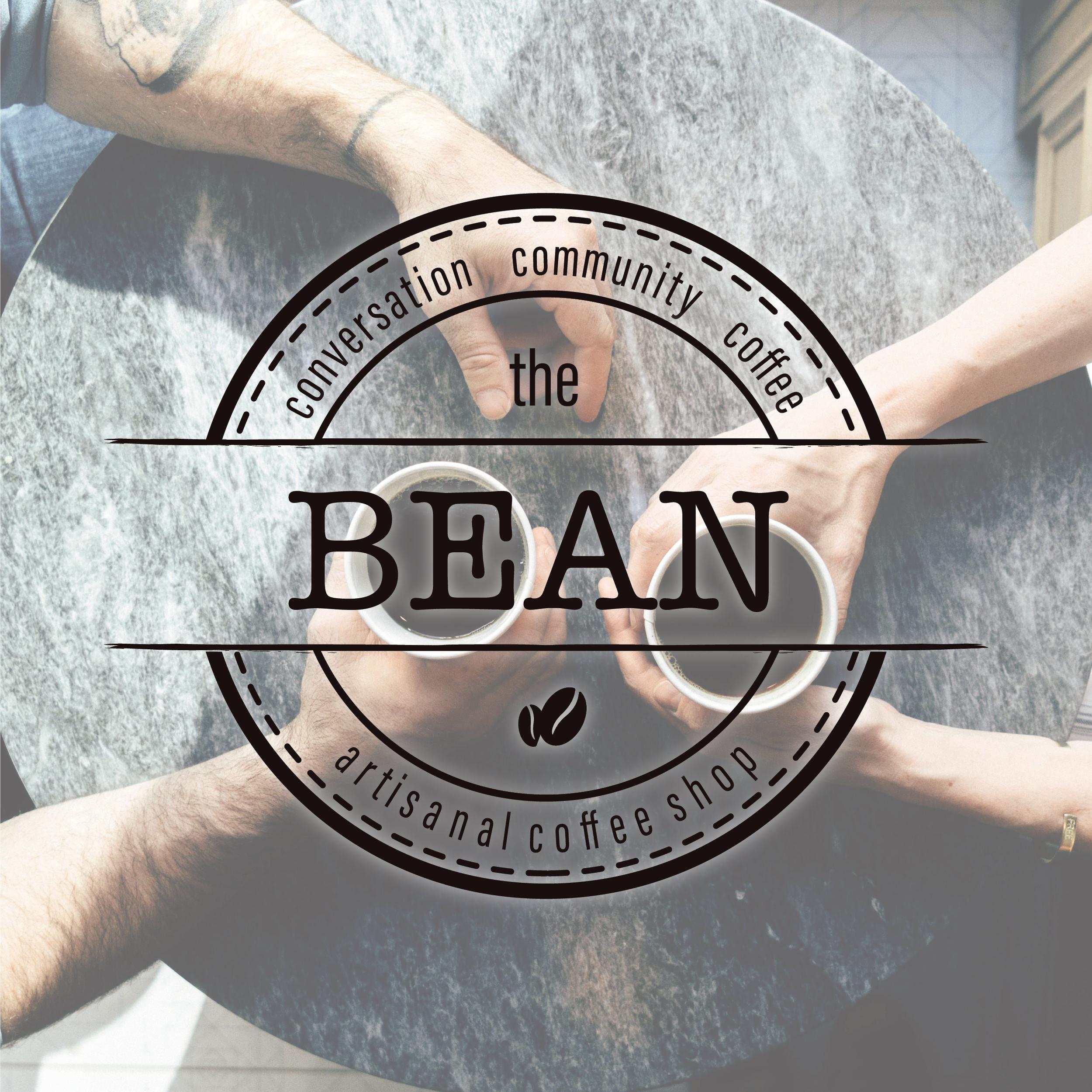 Instagram_Coffee Bean-02.png