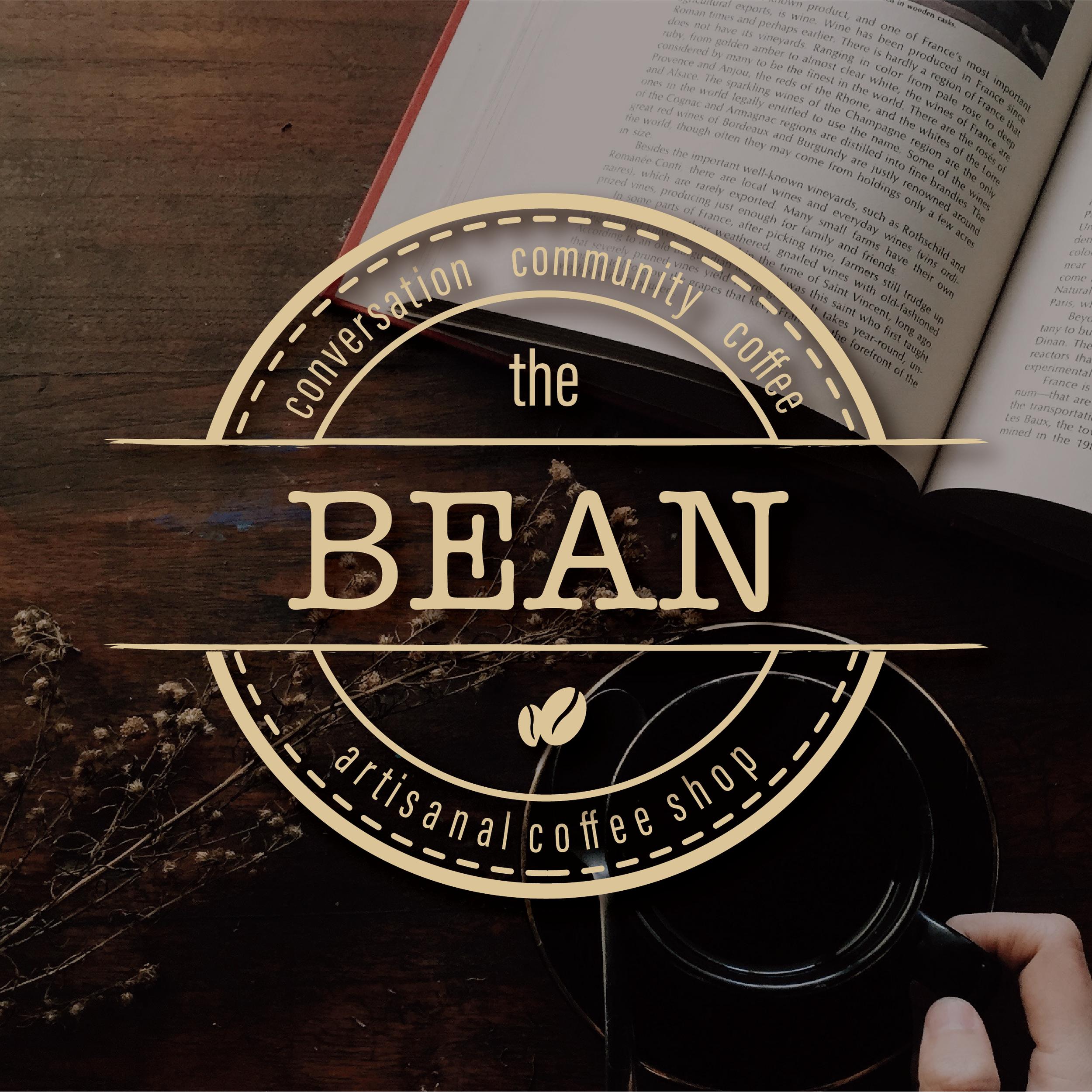 Instagram_Coffee Bean-03.png