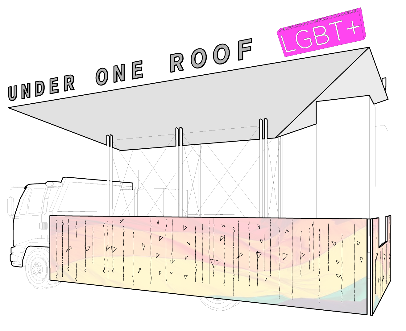Under One Roof 03.png