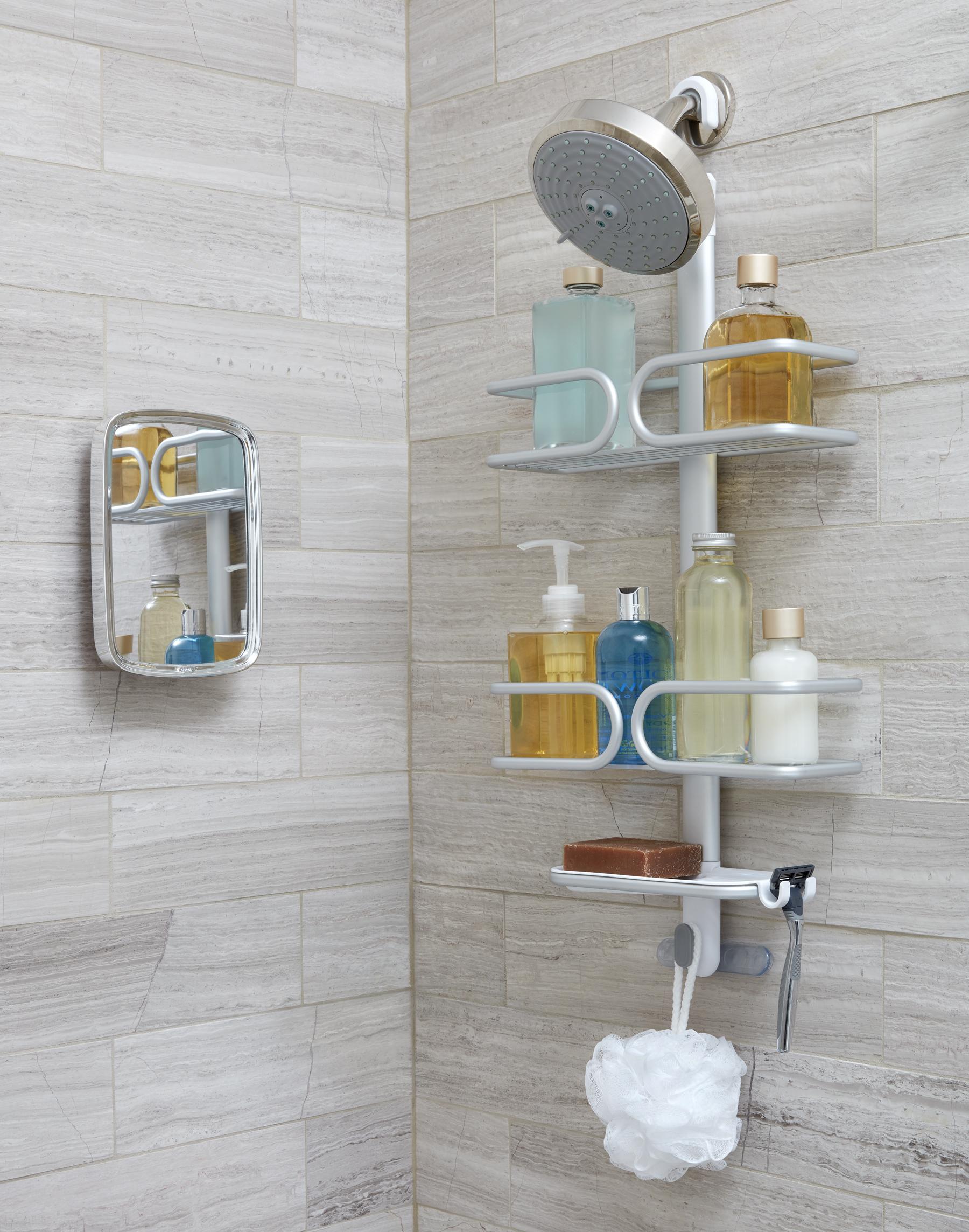 Bathroom4.jpg