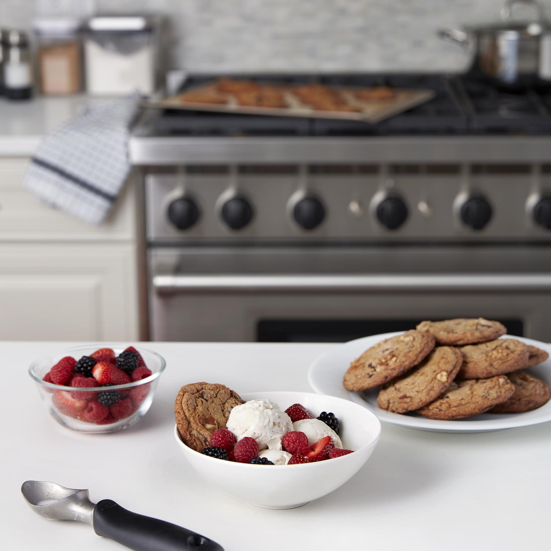 Cookies10.jpg