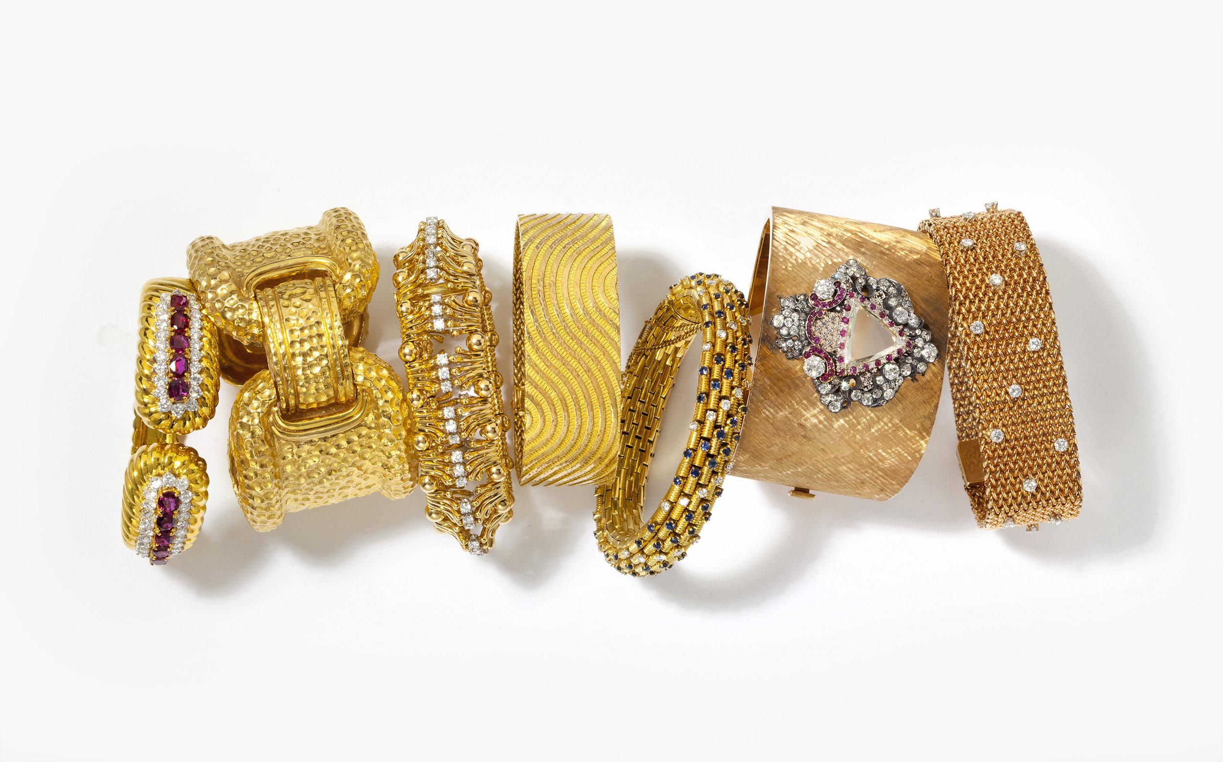 Bracelets copy.jpg