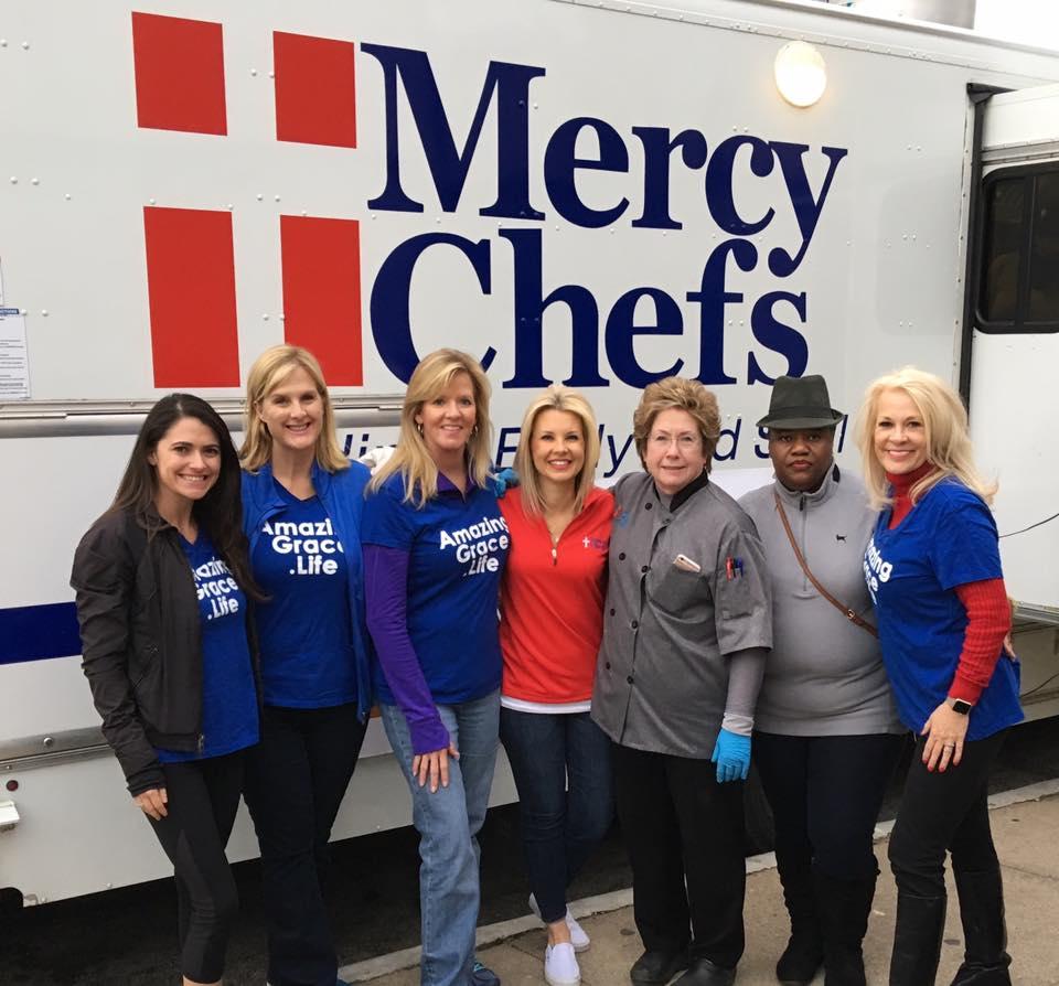 Mercy Chefs Dinner at Behind Every Door.jpg