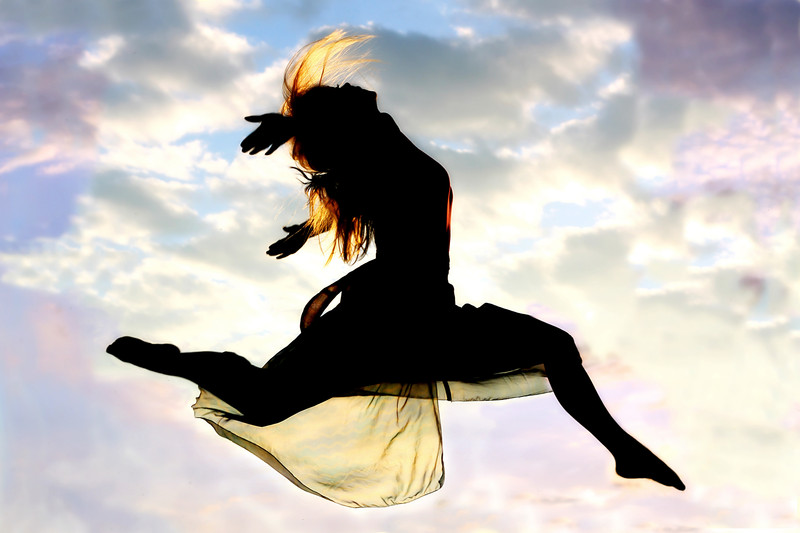 leap-of-faith-woman-courage