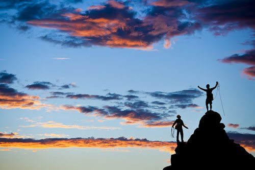 climbers-live-like-dying-courage-mortality