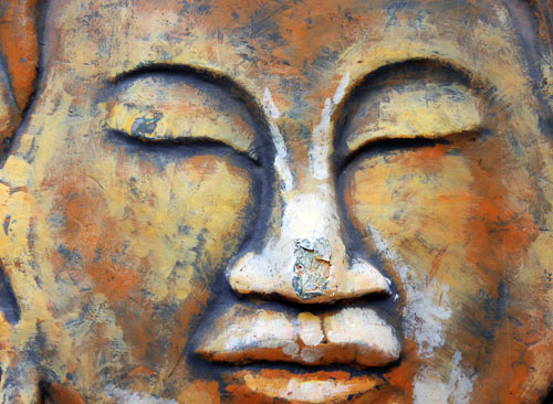 nervous-break-down-cracking-up-spirituality