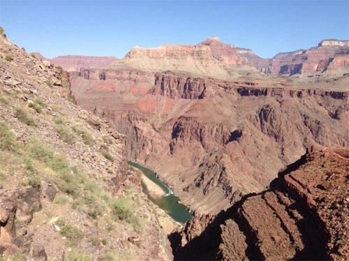 grand-canyon-hike-courage-colorado-river