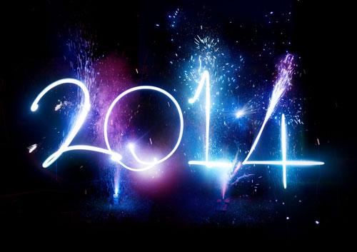 2014 tools resolutions weight loss improvement
