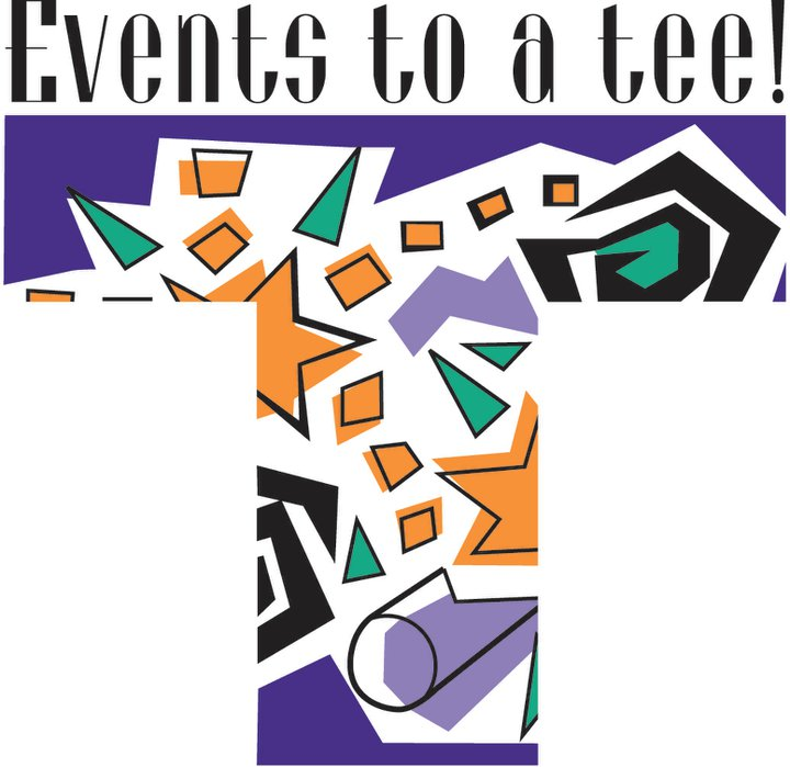 events-to-a-tee-buffalo-music-party
