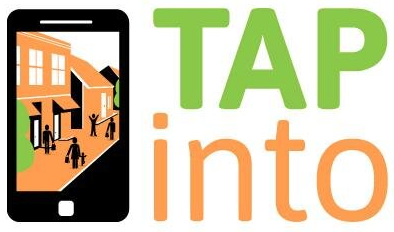 tapinto-net-jazz-review-mari-mcneil