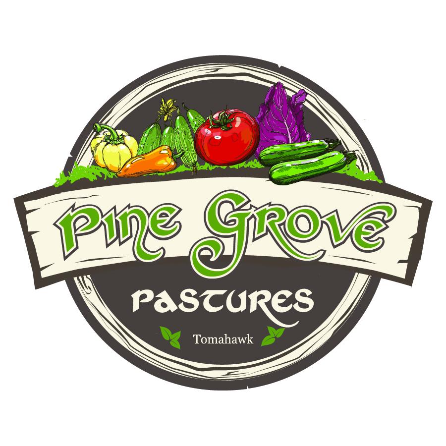 PineGrove-Social.jpg