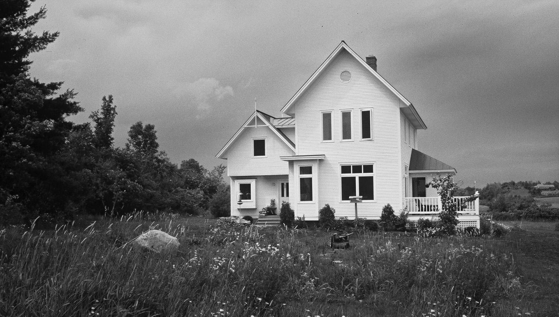 PantuhovaHouse-3.jpg