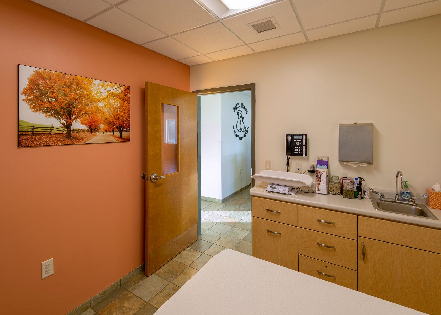 PetitBrookVeterinaryClinic-8.jpg