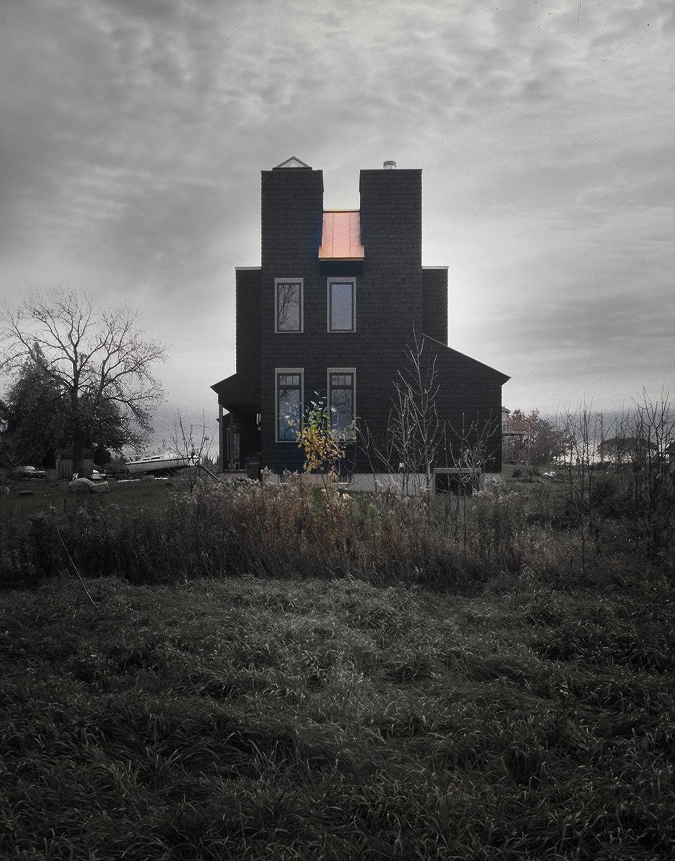 Comolli-Leclair House-2.jpg