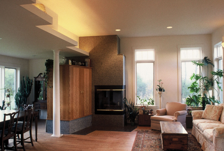 Comolli-Leclair House-4.jpg