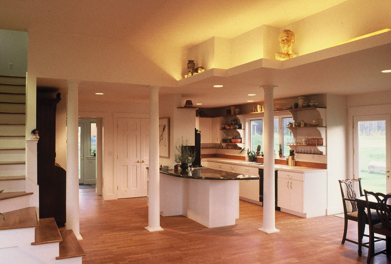 Comolli-Leclair House-3.jpg