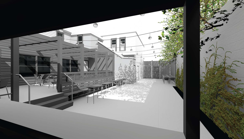 ThreeNeedsTaproom-Courtyard-2.jpg