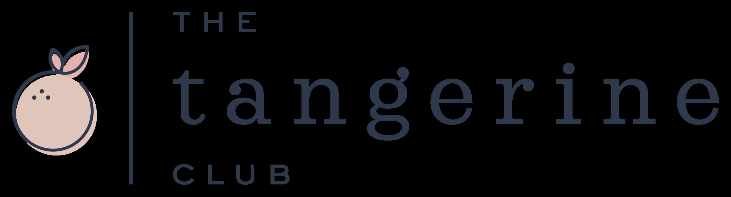 TTC-Logo.png