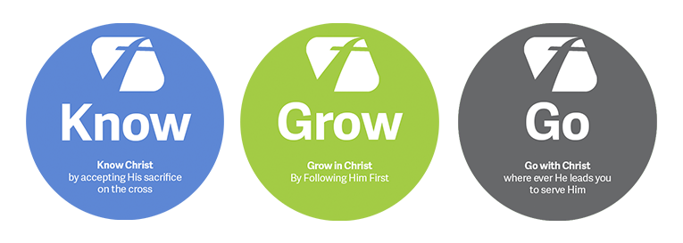 know-grow-go-facebook.png
