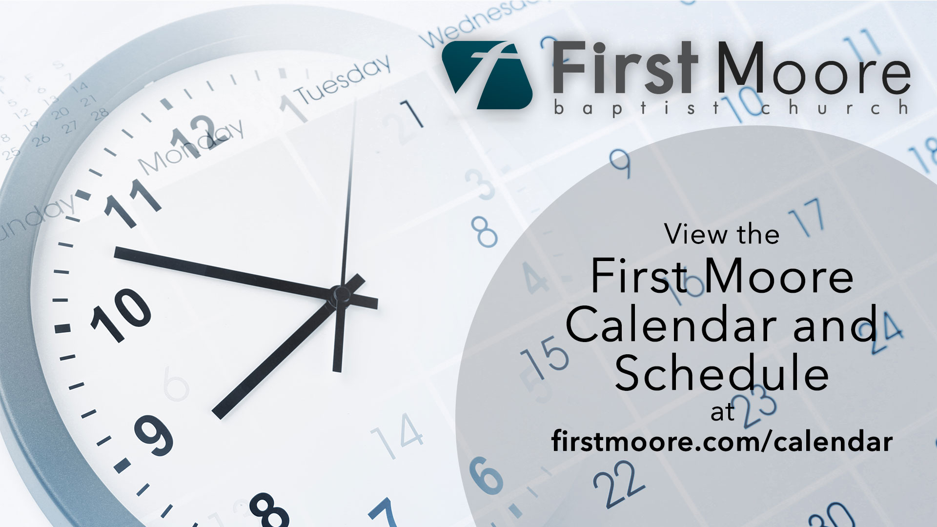 firstmoore_calendar_cta.jpg
