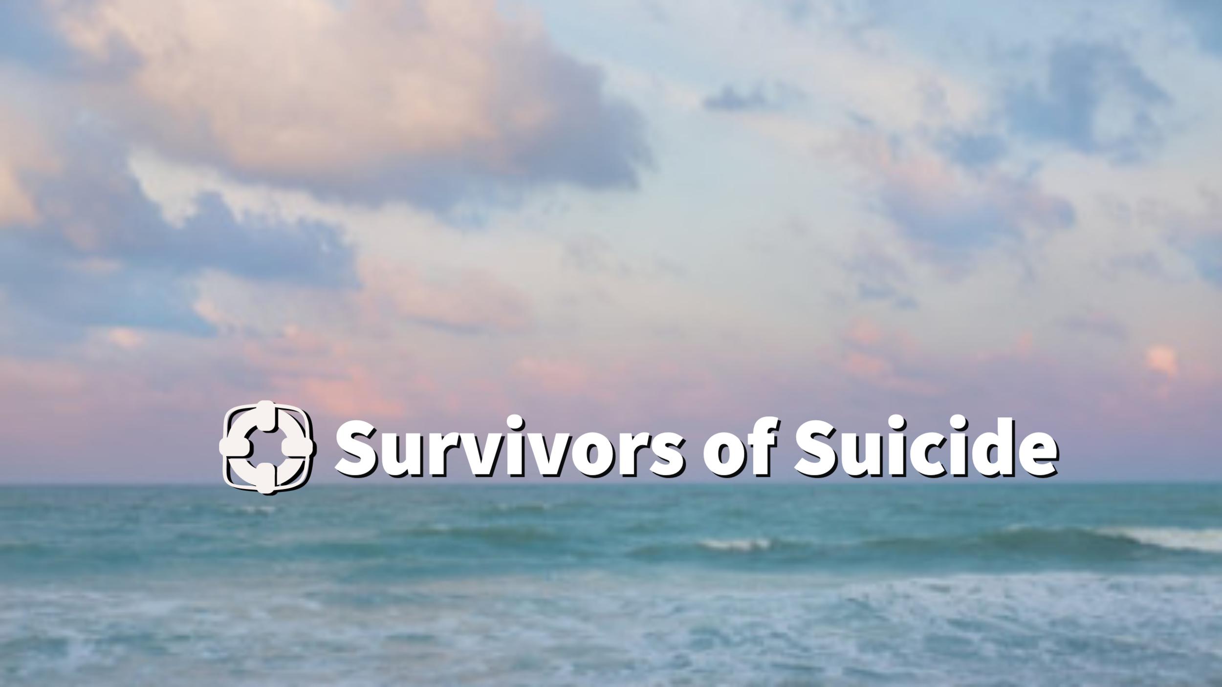 SurvivorsofSuicide.png