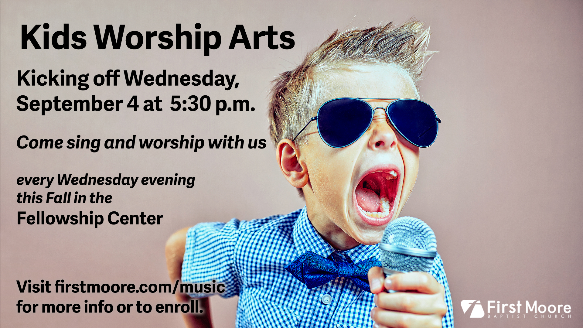 Kids_Worship_Arts-16x9.jpg