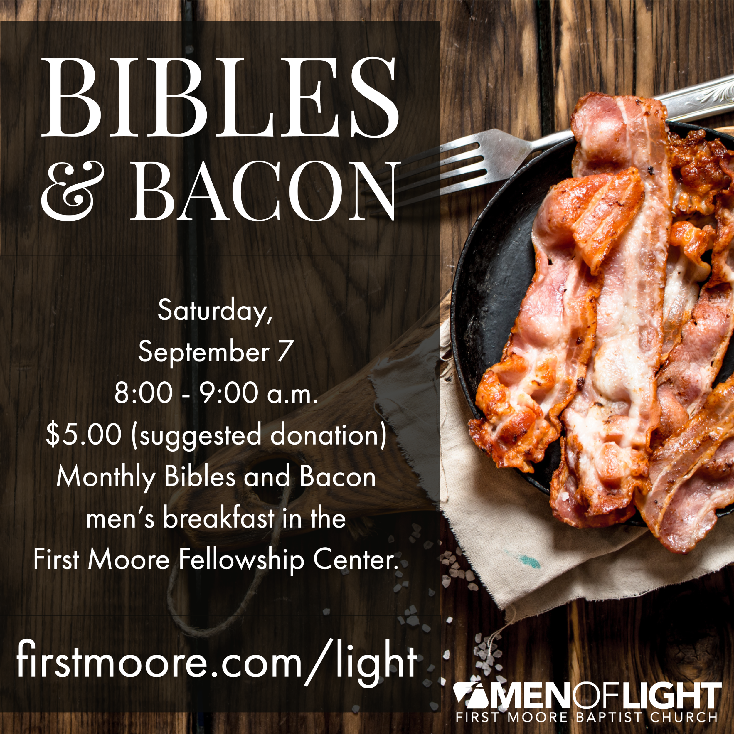 Bibles and Bacon September.png