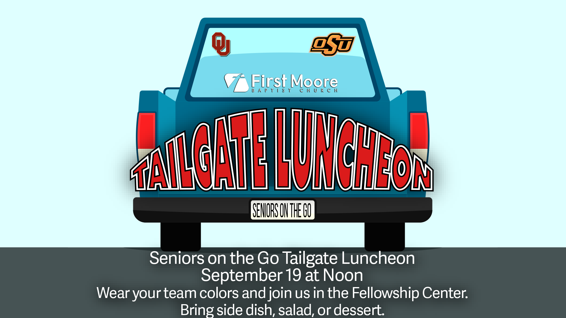 Seniors_On_the_Go_Tailgate-16x9.png