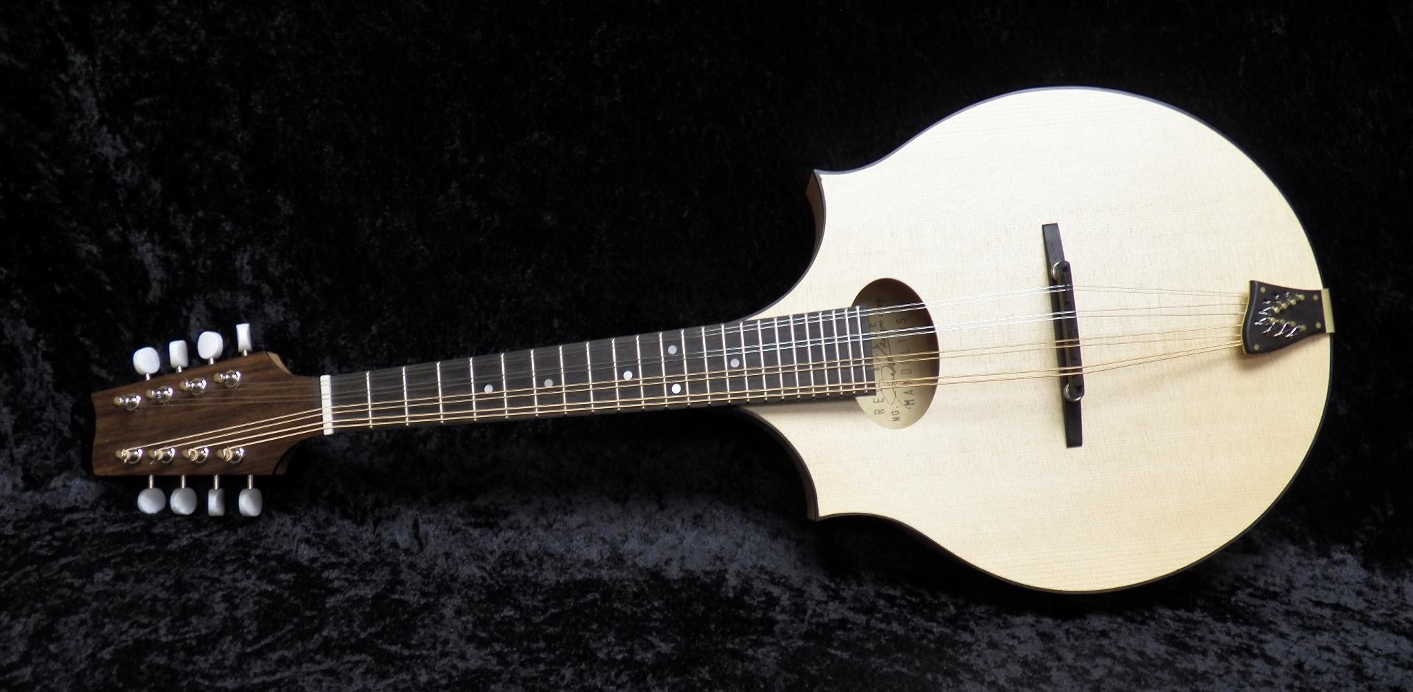 AM 2pt mandolin 184.JPG