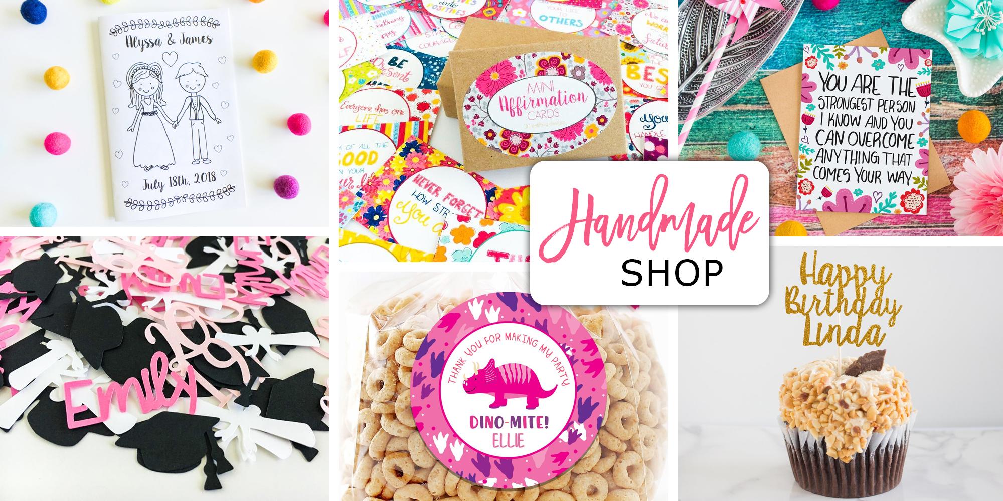 handmade shop.jpg