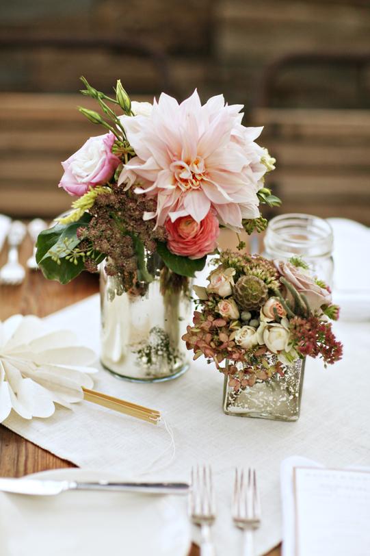 Philadelphia-Wedding-Terrain-Sullivan-Owen
