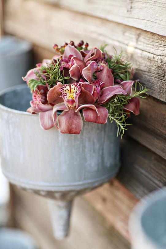 Cymbidium-Bridal-Bouquet-Sullivan-Owen-Wedding-Florist