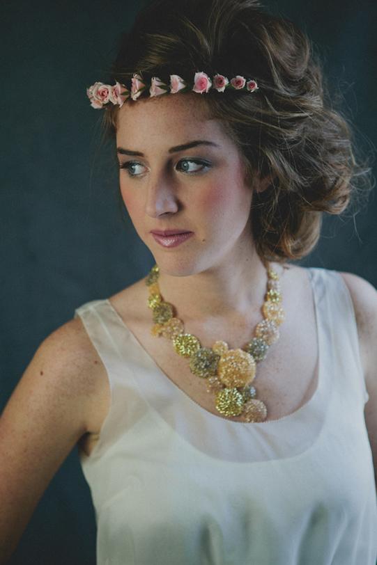 Miniature-Rose-Headband-Floral-Sullivan-Owen-Philadelphia