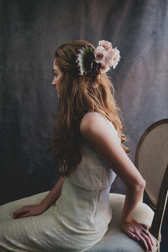 Begonia-Rose-Floral-Fascinator-Sullivan-Owen