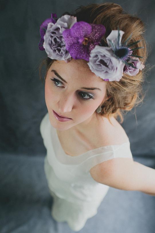 Sullivan-Owen-Floral-Crown-Lavender-Purple-Philadelphia