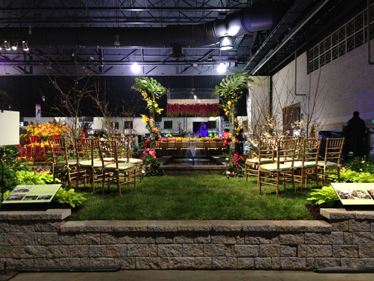 Sullivan-Owen-Philadelphia-Flower-Show-2012-Wedding
