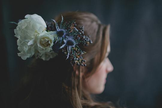 White-Blue-Floral-Fascinator-Sullivan-Owen-Philadelphia