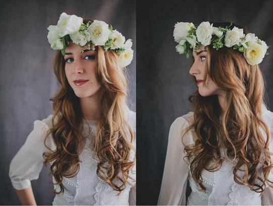 White-Floral-Crown-Sullivan-Owen