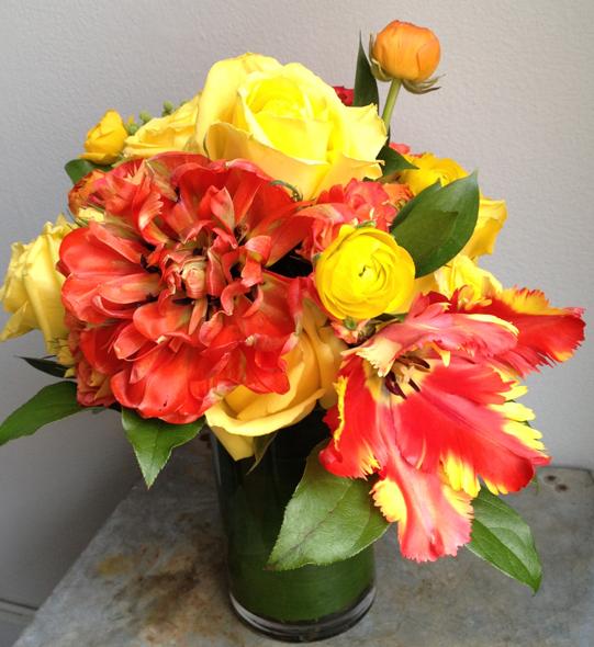 Flaming-Tulip-Design-Sullivan-Owen