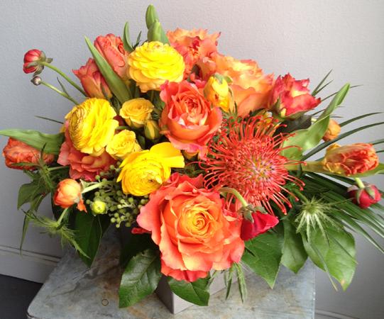 Bright-Colorful-Spring-Design-Sullivan-Owen