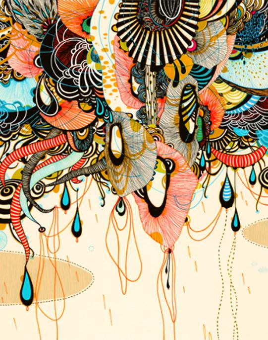 Allusion-Gallery-Yellena-James