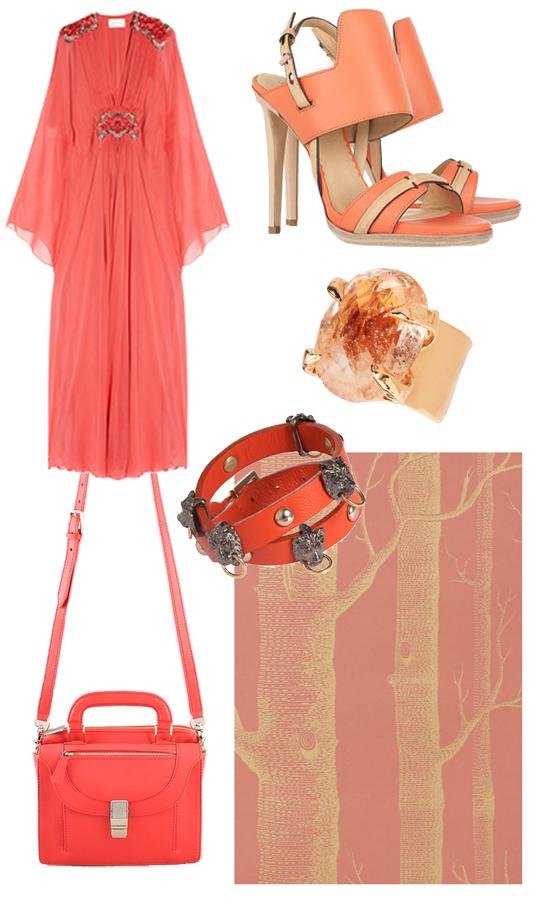 Sullivan-Owen-Coral-Floral-Inspiration-4.30.12
