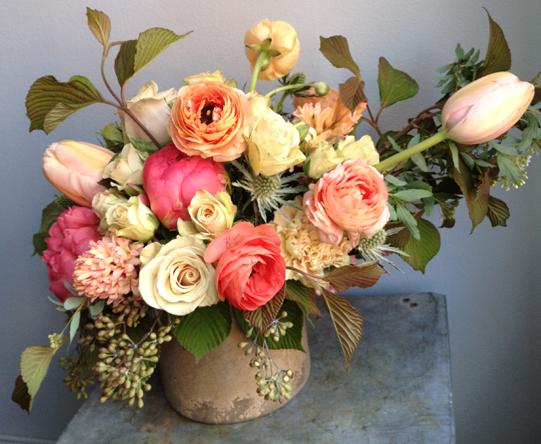 Sullivan-Owen-Floral-Design-Philadelphia-Coral-Peach