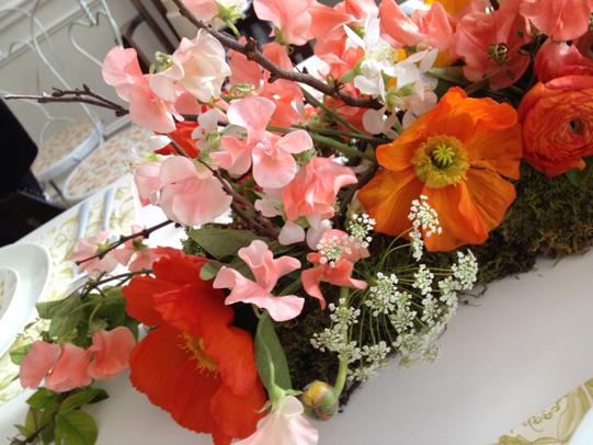 Sullivan-Owen-Floral-Design-Philadelphia-Poppies-SweetPea