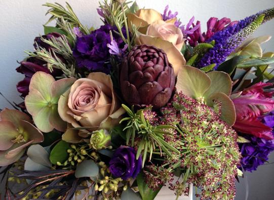 Sullivan-Owen-Floral-Design-Philadelphia-Purple-3