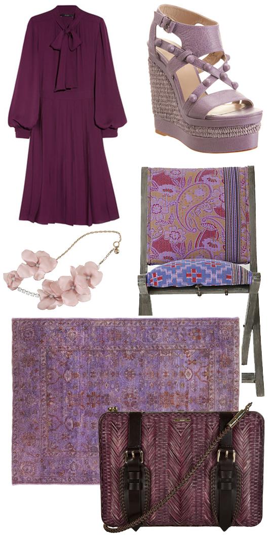 Sullivan-Owen-Floral-Inspiration-Collage-Purple